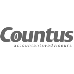 Countus accountant en adviseurs